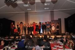 cabaret ecole232