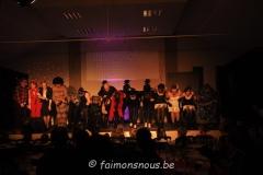 cabaret ecole234