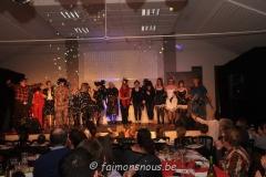 cabaret ecole235