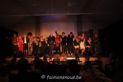 cabaret ecole236