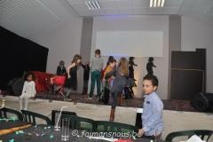 cabaret ecole244