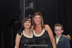 cabaret ecole246