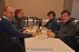 diner faimonsnous021