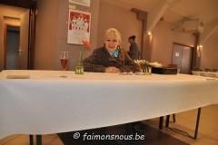 diner faimonsnous009