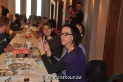 diner faimonsnous042