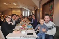 diner faimonsnous044