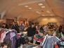 2017-03-05 Bourse aux jouets et vêtements
