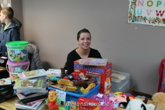 bourse jouets vetementsphil038