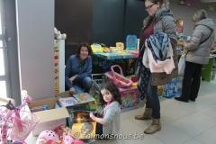 bourse jouets vetementsphil042