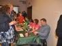 2017-03-18 Pasta party comité des parents des écoles de Celles