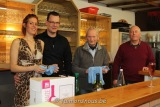 diner cercle horticole04