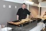 diner cercle horticole05