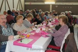 diner cercle horticole08