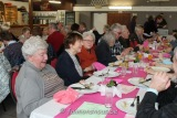 diner cercle horticole11