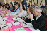 diner cercle horticole12