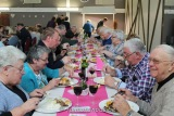 diner cercle horticole13