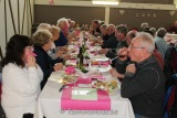 diner cercle horticole14