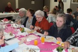 diner cercle horticole16