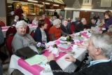 diner cercle horticole17