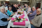 diner cercle horticole18