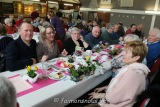 diner cercle horticole19