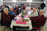 diner cercle horticole26
