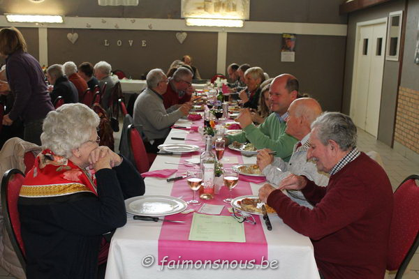 diner cercle horticole06