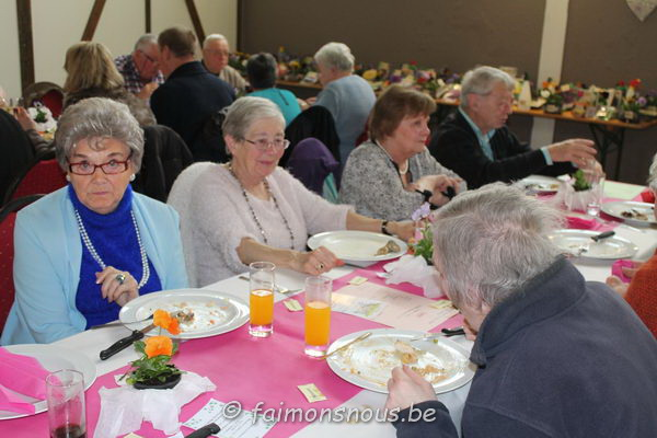 diner cercle horticole10