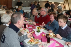 diner cercle horticole03