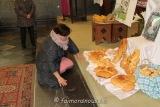 pain de la st joseph05
