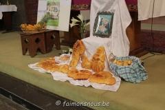 pain de la st joseph01