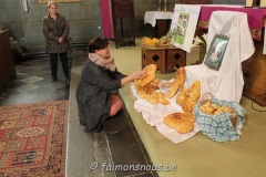 pain de la st joseph04