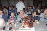 souper bal bourgmestre023