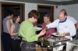 souper bal bourgmestre035