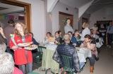 souper bal bourgmestre072