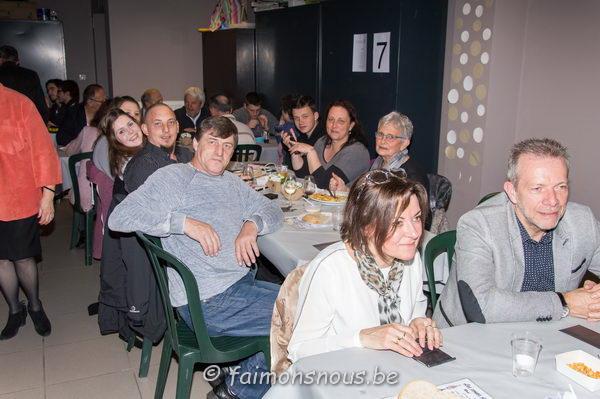 souper bal bourgmestre006