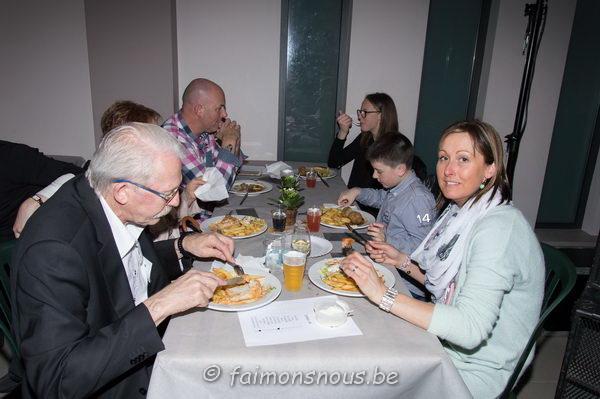 souper bal bourgmestre012