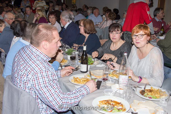 souper bal bourgmestre017