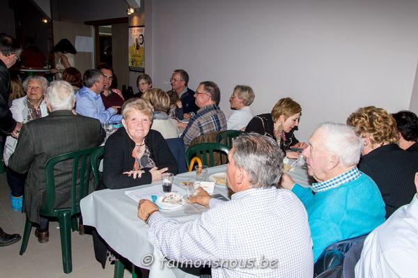 souper bal bourgmestre024