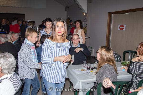souper bal bourgmestre026