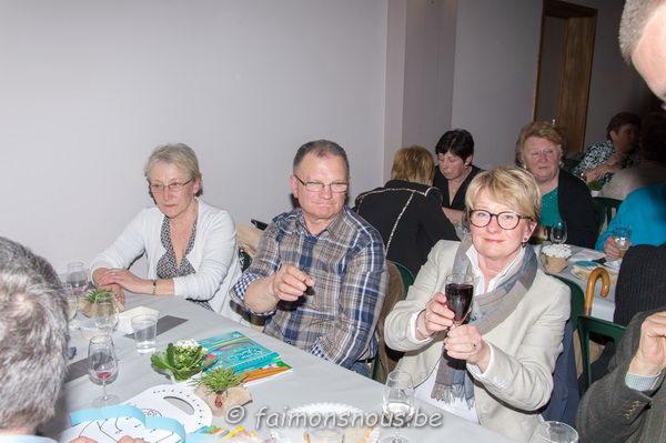 souper bal bourgmestre027