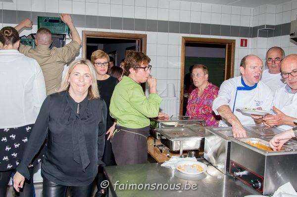 souper bal bourgmestre034
