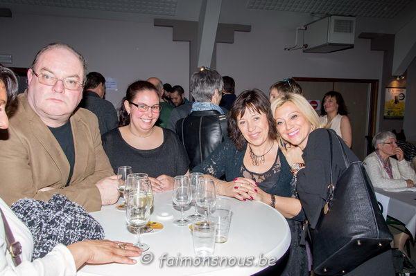 souper bal bourgmestre042