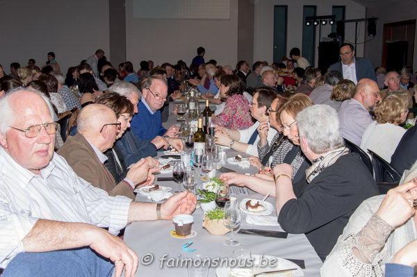 souper bal bourgmestre044