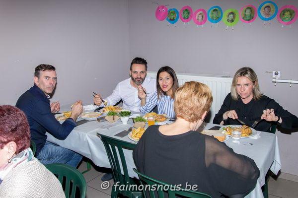 souper bal bourgmestre082