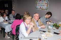 souper bal bourgmestre005