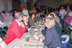 souper bal bourgmestre014