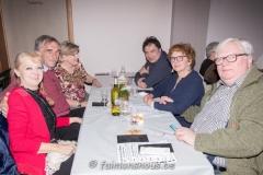 souper bal bourgmestre022