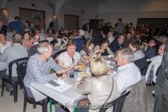 souper bal bourgmestre025