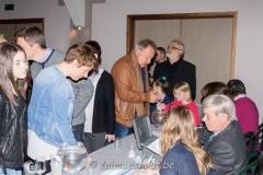 souper bal bourgmestre041